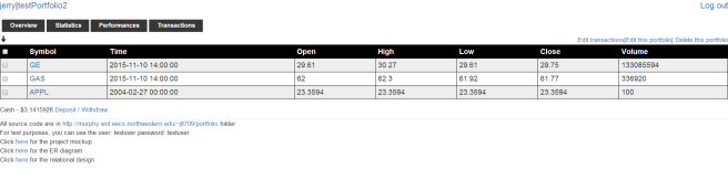 stock portfolio sample page.png